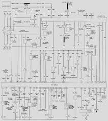 vauxhall vectra engine diagram opel astra wiring free download Opel Astra 1.6 images opel vectra wiring diagram pdf astra g ac zafira x18xe1