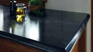 granite laminate countertop sheets wood look laminate