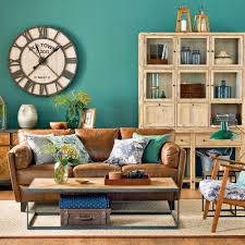 popular living room furniture. Full Size Of Living Room:best Room Paint Colors Best Colour For Popular Furniture