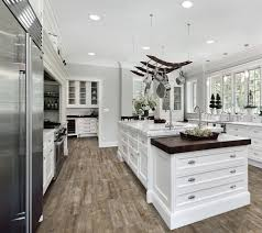 modern kitchen backsplash with white cabinets. Backsplash Kitchen Adorable Ideas With White Cabinets Modern Farmhouse Lights Trends Christopher Grubb Traditional Stone A
