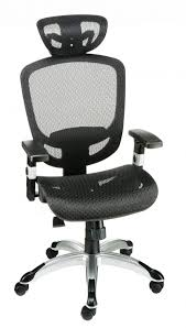 stylish desk chair. L Shaped Desk Stylish Office Chairs Upholstered Chair Which Ergonomic Back O