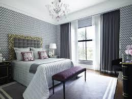 bedroom lighting ceiling. Bedroom Idea - Ceiling Lights Ideas Using Contemporary Lighting: Lighting