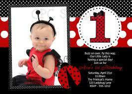 fine 1st birthday invitation card design free mold invitation card