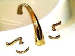 bathroom faucet replacement. Bathtub Faucet Replacement Handles Leak Delta Roman Tub Quotations A Repair Bathroom Leaking Hot Water