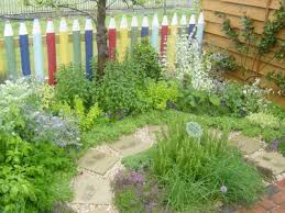 Small Picture Gallery images dementia gardens sensory gardens school grounds