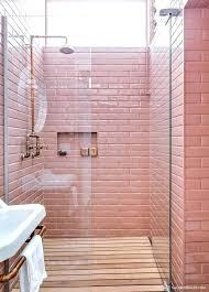 pink bathroom pink bathroom ideas ideas pink bathroom pink mood dark pink bathroom rugs pink brown