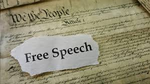 Image result for first amendment images