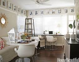 dining room and office. 60 best home office decorating ideas design photos of offices house beautiful dining room and