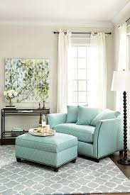 Master Bedroom Chairs Sour Cream Pound Cake Cupcakes Recipe Ottomans Chair And