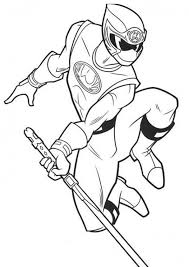 Displaying 167 ninja printable coloring pages for kids and teachers to color online or download. Coloring Pages Power Rangers Ninja Coloring Page
