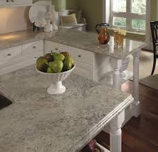 countertops laminate countertops colors formica solid surface countertop grey natural stone coutnertop l shaped kitchen