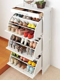 shoe cabinet canada