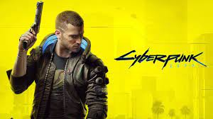How to install the language pack for the codex release of cyberpunk 2077 подробнее. Cyberpunk 2077 V1 12 Codex With Language Pack Cordgames