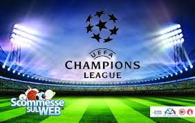 Pronostico Atletico Madrid – Bayern Monaco (andata semifinale champions  league 27 aprile 2016) con quote risultato esatto, primo marcatore e  probabili formazioni
