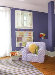 Paint Colors For Bedrooms Purple Purple Kids Rooms Ideas Playful Purple Kids Room Paint Color