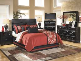 Wel e to Long s Wholesale Furniture Home of the Low Price