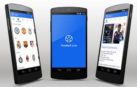 Android Layout Templates Rome Fontanacountryinn Com