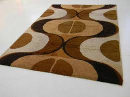mid century modern rug westbrook maine choosing mid mid century modern rugs uk