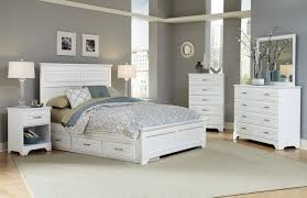 top 10 furniture companies. Top 10 Furniture Stores Bedroom Modern Ideas With Luxury Design Best Brands For The Money Broyhill Companies R