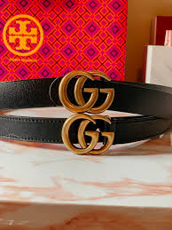 Fake Designer Belts Whats The Difference Between A Real And Fake Gucci Belt