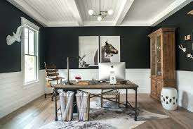 sublime modern farmhouse interior design farmhouse modern farmhouse interior design