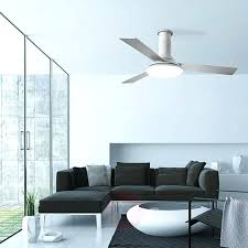 best ceiling fans for low ceilings contemporary ceiling fans for low ceilings new best ceiling fans best ceiling fans