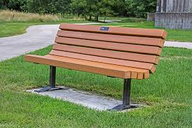 South Beach Adirondack Ottoman Recycled PlasticRecycled Plastic Outdoor Furniture Manufacturers