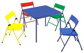 childrens table and chairs uk table and chairs table and chairs set wooden garden table chairs