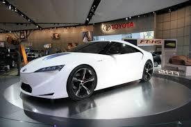 New Toyota Supra may be powered by 400-hp hybrid powertrain