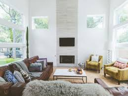 fun living room chairs houzz family room. Full Size Of Living Room:window Wall Yellow Armchairs High Ceiling My Houzz Horizontal Windows Fun Room Chairs Family