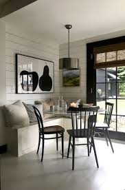 1727 best Dining Rooms - Home Decor images on Pinterest | Chairs ...