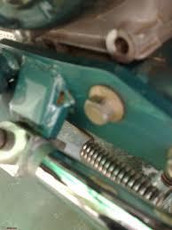 royal enfield 500 wiring diagram wiring diagram and schematic design royal enfield bullet 500 wiring diagram