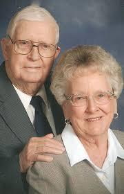 John and Beulah Kane | | atchisonglobenow.com