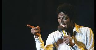 Michael Jackson, Selena Gomez, <b>Billie Eilish</b> And Kanye West: 5 ...