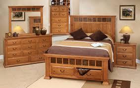 cantera rustic oak bedroom furniture set bedroom furniture set