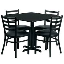 Commercial Dining Room Chairs Medium Size Of Dining Dining Room