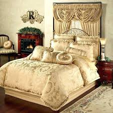rose gold duvet rose gold bedding medium size of duvet duvet cover bedding sets super king
