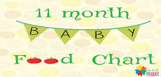 Baby Food Recipes 9 Months In Sri Lanka 100 Best Healthy