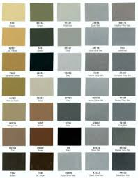 Glidden Paint Color Chart Pin By Canadagoosesvip On Painting Ideas In 2019 Car Paint