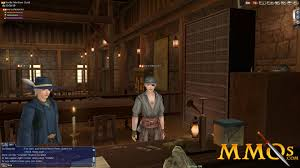 Uncharted Waters Online Charting Uncharted Waters Online Game Review Mmos Com