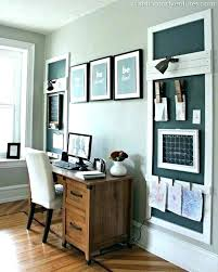 office interior color ideas wall paint home magnet and memo boards colors98 colors