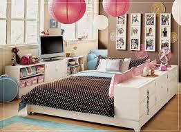Teen Girl Bedroom Furniture  Decorating Ideas for Master Bedroom