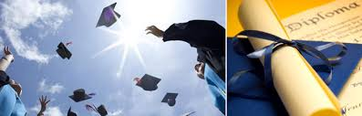 reasons to get fake college diploma how to get the diploma you need
