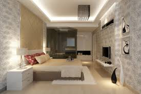 Small Modern Bedrooms Small Modern Master Bedroom Design Ideas Best Bedroom Ideas 2017