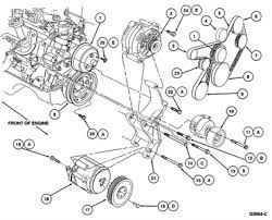 solved vacuum diagram for a 1994 mustang 5 0 fixya 2012 mustang v6 performance package at 2012 Mustang Engine Schematic