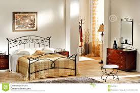 Pittura per camera da letto classica: camere da letto classiche