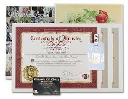michigan wedding laws universal life church Wedding License Genesee County Mi classic wedding set marriage license genesee county mi