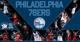 Sixers Game Seating Chart Philadelphia 76ers Season Tickets Schedule Seating Chart