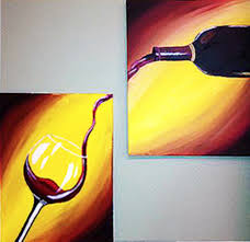 canvas painting class on 07 14 at muse paintbar nyc tribeca