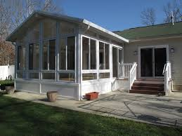 turning to miamisomers for a patio room or sunroom will add unique new architectural feature to that lets you enjoy your surrounding area from the comfort